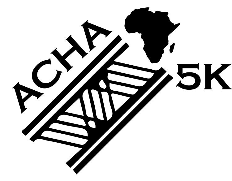 Acha5K - logo - 2018